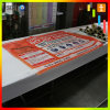 High Quality Indoor & Outdoor Vinyl PVC Banners for Advertising