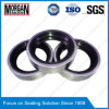 Sb Profile Single Lip Rotary Shaft Rubber Oil Seal