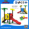 Children Outdoor Playground Set for Hot Sale Kids
