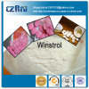 99% Purity Raw Factory Direct Supply Winstrol Stanozolol for Pharmaceutical Intermediates