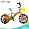 "2016 Hot Selling 12"" Children′s Running Bike Kids Bicycle in China"