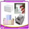 Cosmetics Drawer Small Box for Plastic Injection Mould