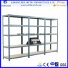 European Light Duty Shelf Without Pins (EBILMETAL-LDR)
