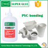 Super Strong Glue Cyanoacrylate Adhesive for Industrial Repack