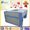 Good Price CO2 Laser Cutter CNC Cutting Paper/Wedding Card Machine