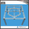 Aluminum Box Truss Booth for Show
