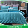 Factory Double Hotel Duvet Set for 3 Star Hotel