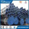 ASTM Standard Seamless Steel Pipe for Oil and Gas