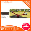 Outdoor Playground Park Swing Spring Rider for Promotions $170