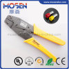 HS-05wf Coaxial Stripper Crimping Plier for Non-Insulated Terminal