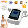 Weight Loss Ultrasonic Cavitation Slimming Machine