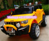 Jeep RC Toy Promotional Gift Children Electric Ride on Car
