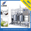 Turn-Key Coconut Water/Coconut Cream Production Line