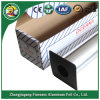 Household Aluminum Foil with Cutter in Corrugated Box