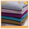 Cotton Sofa Fabric Wholesale