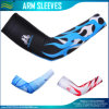 Unisex Designs Sun Protection UV Resistance Cycling Running Arm Sleeves (J-NF43F14003)