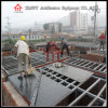 Type B Steel Concrete Slab Formwork Supporting Beams