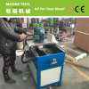 Strong knife sharpening machine for crusher blade