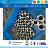 Tenda Extruder Screw Shaft Elements with High Quality