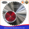 105-600mm Concrete Diamond Blade for Construction Cutting