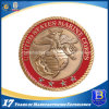 Military Souvenir Challenge Coin Gifts