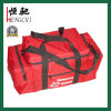 Outdoor Large Isothermic Medical First Aid Bag Without Medicine