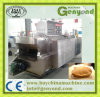Tortillas Production Line Tortillas Processing Line Tortillas Processing Plant
