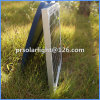 80W High Efficiency Mono Renewable Energy Saving Flexible  Solar  Panel