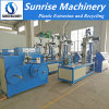 Plastic Drip Irrigation Belt / Tape / Pipe Extrusion Machine