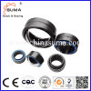 Angular Spherical Plain Bearing Angular Contact Bearing Ge15es