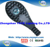 Yaye 18 Best Sell COB 50W/60W/70W/80W LED Street Light /LED Road Lamp with Ce/RoHS/ 3/5 Years Warranty