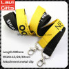 Beautiful Customized Neck Lanyard with Printing