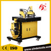 Multi Functions 4 in 1 Bus Bar Processor Machine (VHB-401)