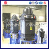 Totally Enclosed 25HP Three Phase Induction Motor China