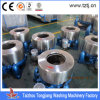 Centrifugal Drying Machine/Extracting Machine/Dewatering Machine with Top Cover (SS)