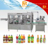 Minute Maid&Huiyuan and Other Juice Filling Machine