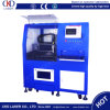 500W Small Size Precision Sealing Fiber Laser Cutting Machine for Metal