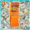 Wms Full Machine Casino Arcade Slot Game Machine