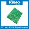 LED TV Motherboard Rigid LED Board PCB LED