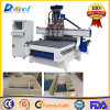 China Cheap Multi Process CNC Wood Carving Router Machine Price