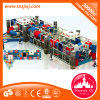 Soft Play, Indoor Play Centre, Toddler Playground, Play Set Playground, Space Theme for Sale