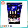 Low Price Slots Cabinet Spare Parts with Quality Assurance