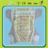 Magic Tape Breathable Diaper Disposable