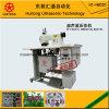 Automatic Ultrasonic Lace Embossing Machine