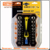 High Quality 39PCS Screwdriver Set