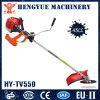 Hy-TV550 Big Power Brush Cutter with High Quality