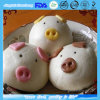 Monocalcium Phosphate (MCP) Food Anhydrous CAS: 7758-23-8