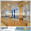 Calibrated Marble/Granite/Travertine/Limestone/Onyx/Sandstone Mosaic/Step/Natural Stone Slab and Tiles