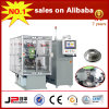 Jp Automatic Balancing Machine for Brake Disc Brake Drum