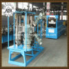 Arch Type Roof Sheet Roll Forming Machine (AF-K610)